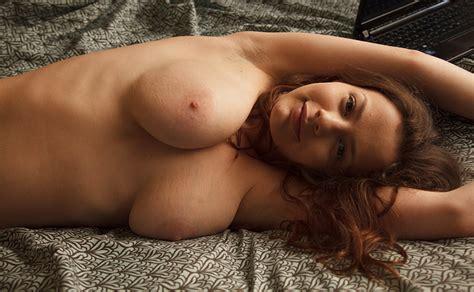 Gavriena Astratis Nude