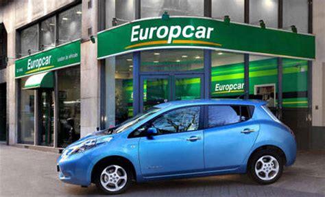 europcar location voiture europcar location de voiture comer g 233 orgie ga usa