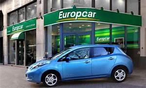 Vente Voiture Location Europcar : europcar location de voiture comer g orgie ga usa ~ Medecine-chirurgie-esthetiques.com Avis de Voitures