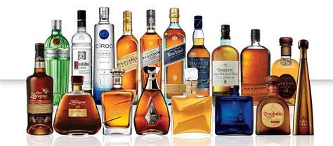 Liquor Distributor | Premium Spirit Brands | A2BC Duty Free