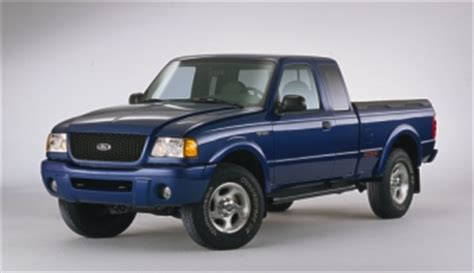 ford ranger model years ford ranger the best selling up for 13 years