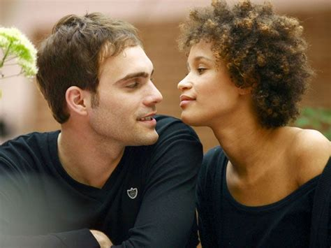 Mixed Race Marriage My Race Didnt Fit The Independent
