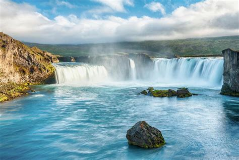 prix chambre disneyland hotel circuit essentiel d 39 islande islande avec voyages leclerc