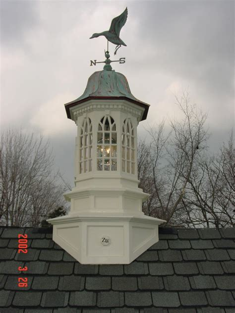 cupola design cupola roof plans woodworking projects plans
