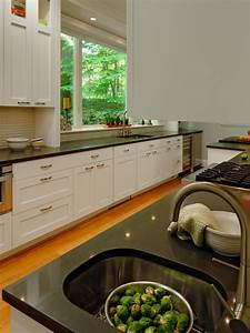 kitchen cabinet paint colors 2234