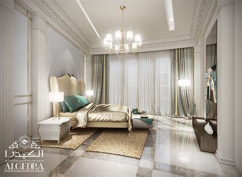 Interior Design For Bedroom by Bedroom Interior Design Master Bedroom Design