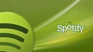 Spotify CEO responds to Taylor Swift, calls her out on ...