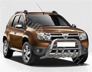 Prix Dacia Duster : prix dacia duster prix du neuf dacia duster auto en autos weblog ~ Gottalentnigeria.com Avis de Voitures