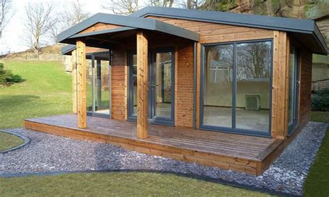 small log cabin modular homes modular log cabin floor plans modular log cabin floor plans