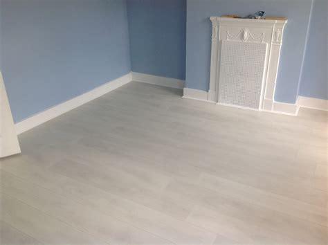 Undeniable Advantages Of Textured Laminate Flooring Best