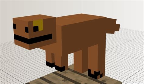 minecraft craft ideas minecraft mob ideas raptor by dylan613 on deviantart 4962