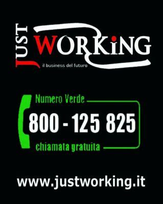 Di Commercio Gorizia Orari Just Working Ricerca Collaboratori