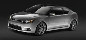 Tc Automobile : sport cars 2012 scion tc nice car ~ Gottalentnigeria.com Avis de Voitures