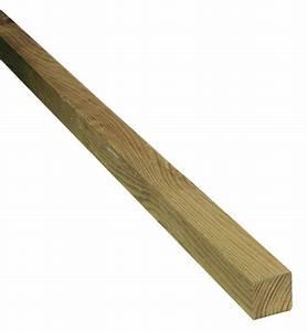 Bois De Charpente Brico Dépot : poutre bois 6m point p bois de charpente brico d pot ~ Melissatoandfro.com Idées de Décoration