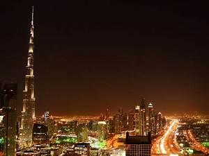 صور برج خليفة خلفيات ورمزيات عن برج خليفة بجودة HD سوبر