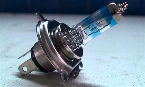Лучшие газосветные лампы для ногтей