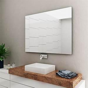 Wandleuchte Für Spiegel : 5 ideen f r mehr luxus im badezimmer zum selbst gestalten ~ Markanthonyermac.com Haus und Dekorationen