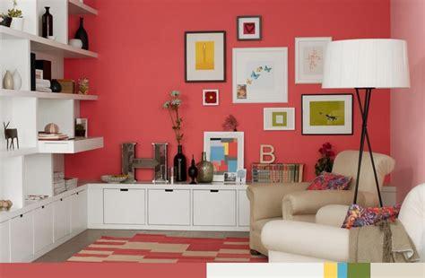 revetement sol pour chambre déco murale 37 inspirations pour rafraîchir votre intérieur