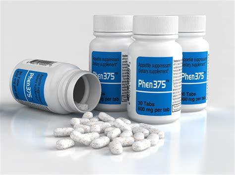 phentermine adipex p adipex p adipexp duromine