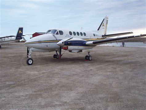 30715-114, N4528D Beech G35 Bonanza | Landing | Steven K ...