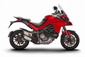 Ducati Multistrada Prix : nouveaut 2018 ducati multistrada 1260 moto revue ~ Medecine-chirurgie-esthetiques.com Avis de Voitures