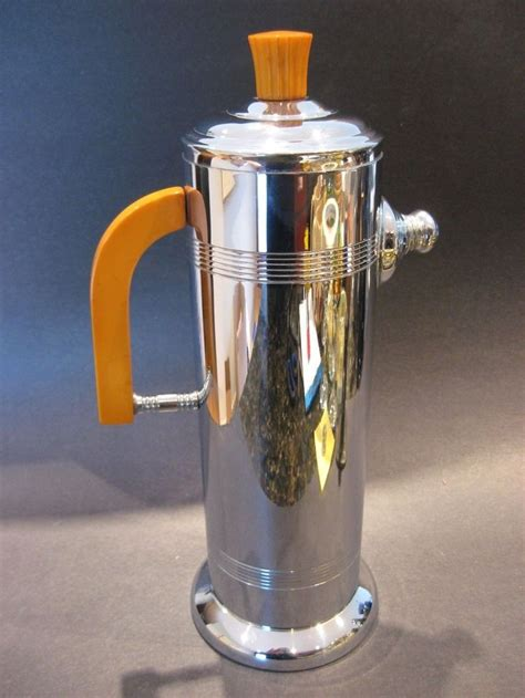 Barware Supplies - 906 best images about vessels bar accessories