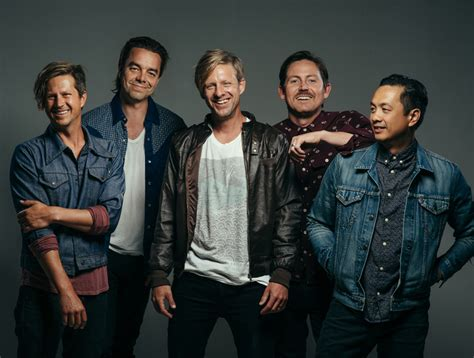 switchfoot bro  benefit party thursday june