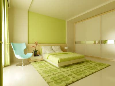 Lightgreenbedroomideas  Bedroom Ideas Pictures
