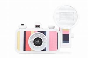 Appareil Photo Vintage : lomograghy cet appareil photo vintage qui fait revivre ~ Farleysfitness.com Idées de Décoration