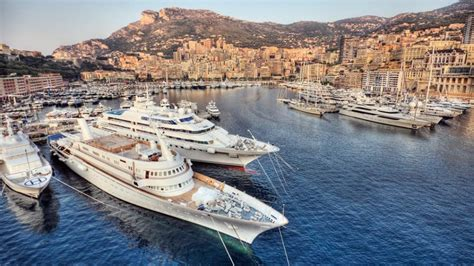 things to do in monte carlo things to do in monte carlo europe travel channel europe vacation destinations tips and