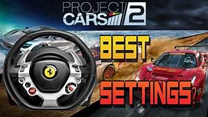 Project Cars 2 Xbox One : the best project cars 2 thrustmaster tx race wheel ~ Kayakingforconservation.com Haus und Dekorationen