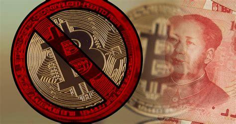 Ngày xấu nhất để đổi từ bitcoin sang won hàn quốc là thứ bảy, 27 tháng sáu 2020. Digital Currency Still Thrives in China   BitIRA®