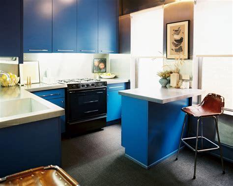 vintage kitchen photos design ideas remodel and decor