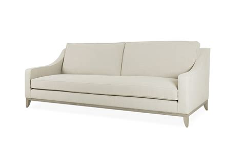 Cotswold Sofa by The Cotswold Sofa The Sofa And Chair Company