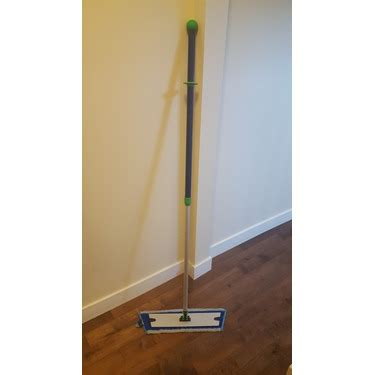 norwex mop reviews  household cleaning products