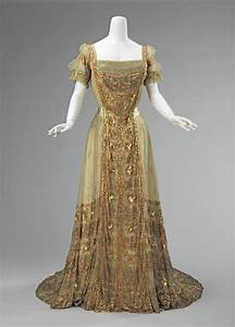1910s Evening Dress | www.pixshark.com - Images Galleries ...