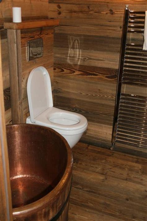 arredamenti per interni arredamenti interni in legno