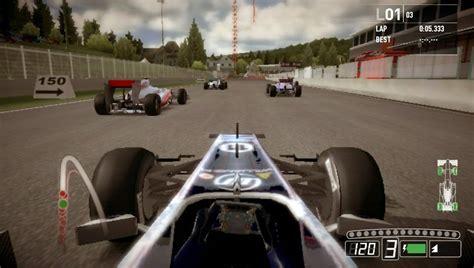 ps vita screenshots update gameplay