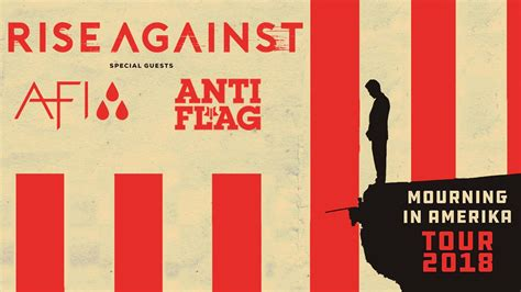 lockers for sale toronto rise against afi and anti flag announce