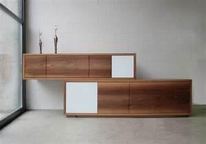 Industrial Design Mobel Offen Bilder