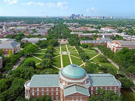 beautiful college campuses  america huffpost