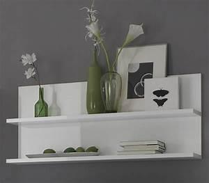 Etagere Murale Salon Pablo Zd1etg M D 003jpg