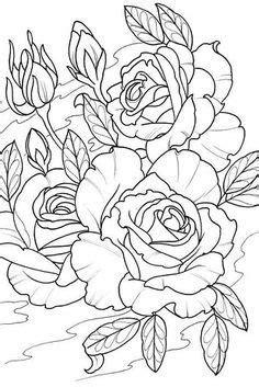 15 livros de colorir para quem não quer pintar só flores e jardins | DESENHOS | Flores para