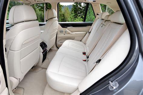 voiture 3 sieges auto タ l arriere quelle voiture familiale choisir guide et conseils