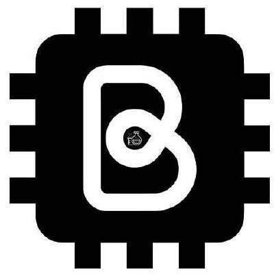Github Blockchainlabs Spreadcoin October
