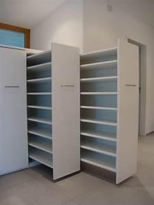 Schrank Für Schuhe : schrank f r schuhe ~ Orissabook.com Haus und Dekorationen
