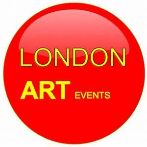 London Art Events (@LondonArtEvents)   Twitter