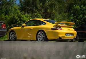 Porsche 996 Gt3 : porsche 996 gt3 mki 20 january 2017 autogespot ~ Medecine-chirurgie-esthetiques.com Avis de Voitures