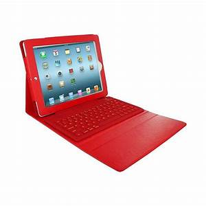 M: Anker Folio, keyboard, case, bluetooth for iPad 4 /3/2