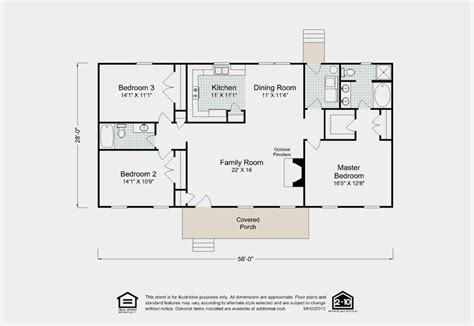 sycamore house plans pictures floor plans plan